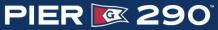 Pier290 logo