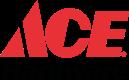 Ace hard logo